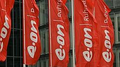 EB: az RWE felvásárolhatja az E.On energiatermelési üzletágait
