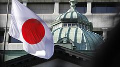 Japán már nincs a tíz legnépesebb ország között