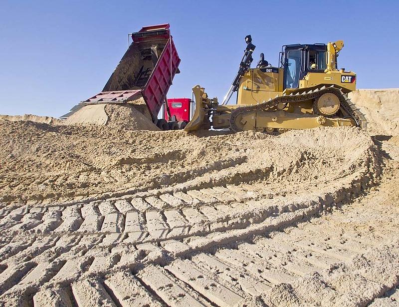 Újabb építőanyag-termelő kötelezte el magát az alacsonyabb árak mellett