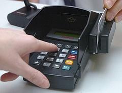 Bankkártyája van? - Fontos változás jön