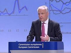 Fordulatot vár Brüsszel az uniós növekedésben