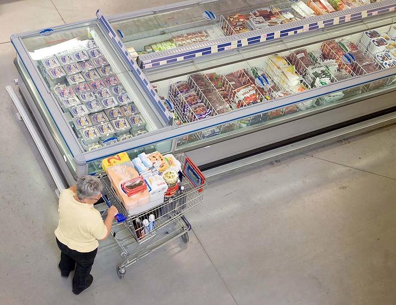 Stabilan emelkedtek Németországban az árak