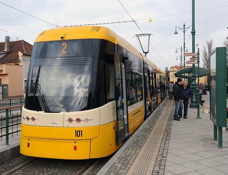 Jogerősen 126 millió forint kötbér jár Szegednek