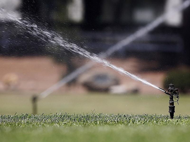 Sokkal olcsóbb lehet a kerti kút fúrása - szakértők tiltakoznak