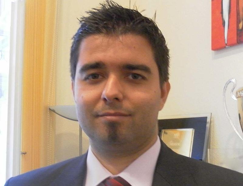 A hónap gazdasági blogja: IFLgazdaság.blog.hu