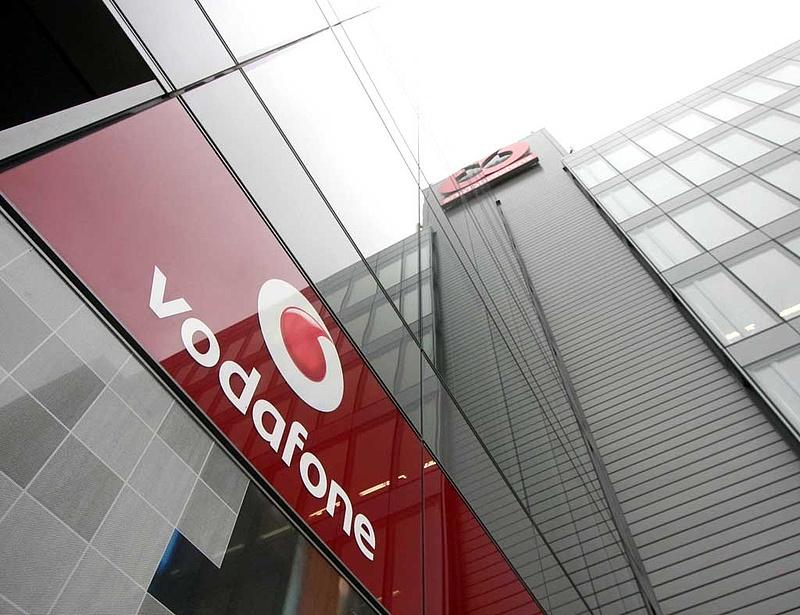 Felavatta új látogatóközpontját a Vodafone
