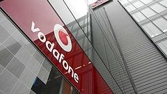 Látványos számokat közölt a Vodafone