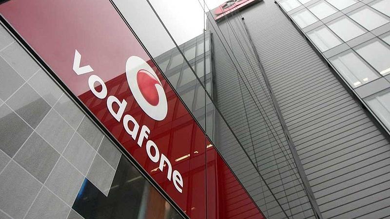 Nullára csökkenti szén-dioxid-kibocsátását a Vodafone - 2040-ig
