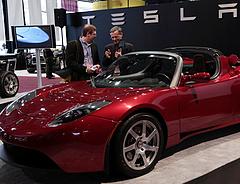Megkezdődik a Tesla olcsó modelljének sorozatgyártása