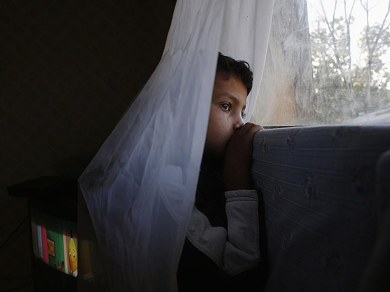 Kiábrándító képet fest egy új jelentés Magyarországról