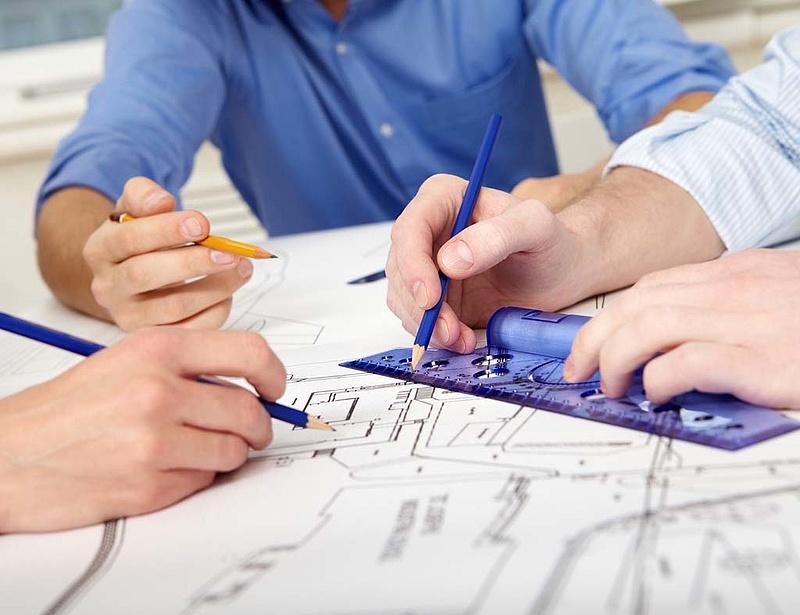 Megvan, ki tervezheti az új budai campust