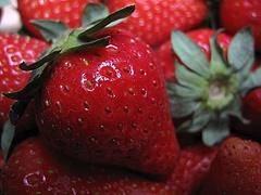 Máshol is elszállt a gyümölcsök királynőjének ára