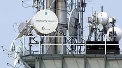 Távközlési piacra lép a 4iG