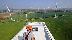Az ALTEO tulajdonába került az Euro Green Energy