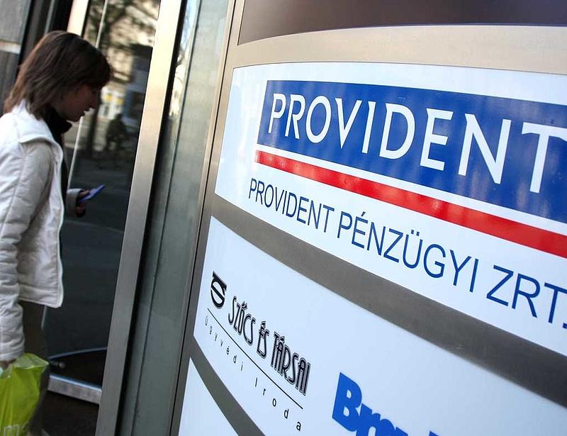 Súlyos MNB-bírság magyar pénzintézeteknek - mutatjuk a részleteket