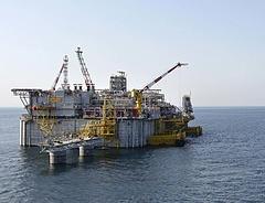 Nagy fantáziát látnak a ciprusi gázban