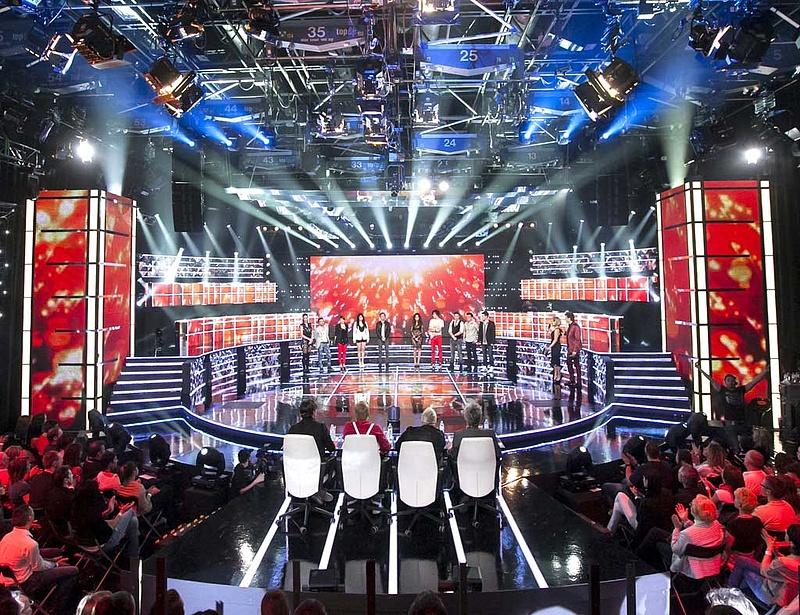 Kivonulhat Magyarországról a TV2