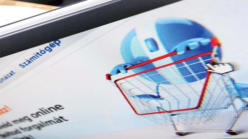 Online vásárlás: kiskapukat zárnak be
