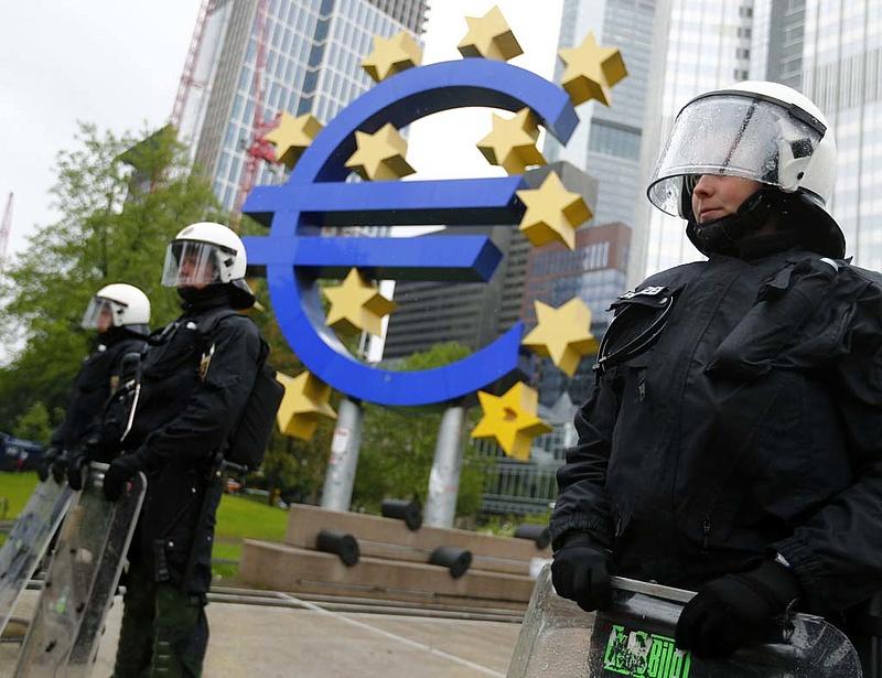Rossz hír jött Európából