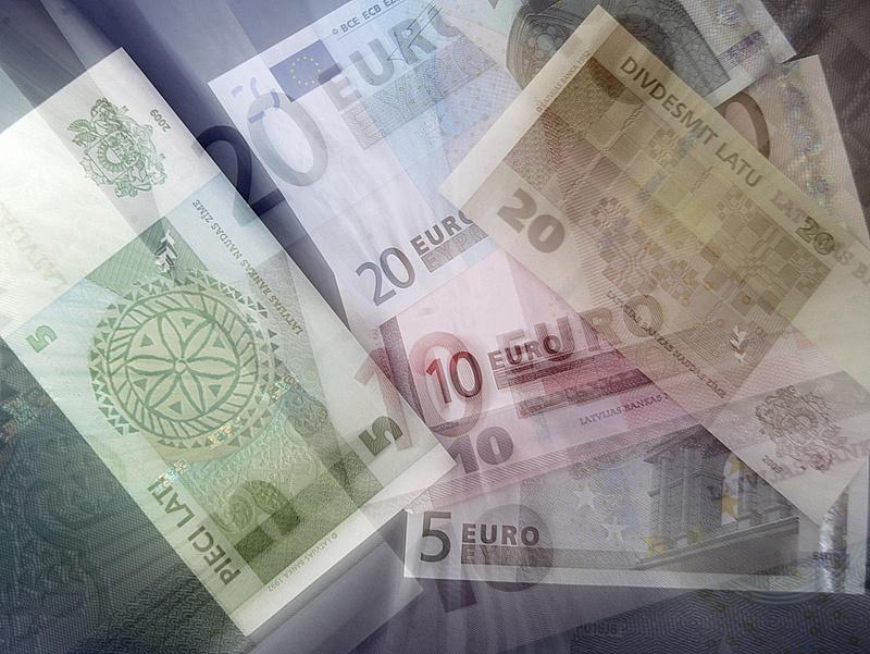 Tévedtek a vészmadarak - Bővülhet az eurózóna