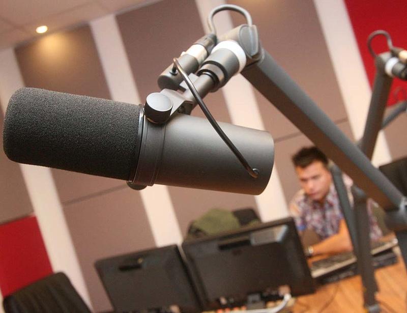 Ismét összemérték a rádiókat - van-e meglepetés?