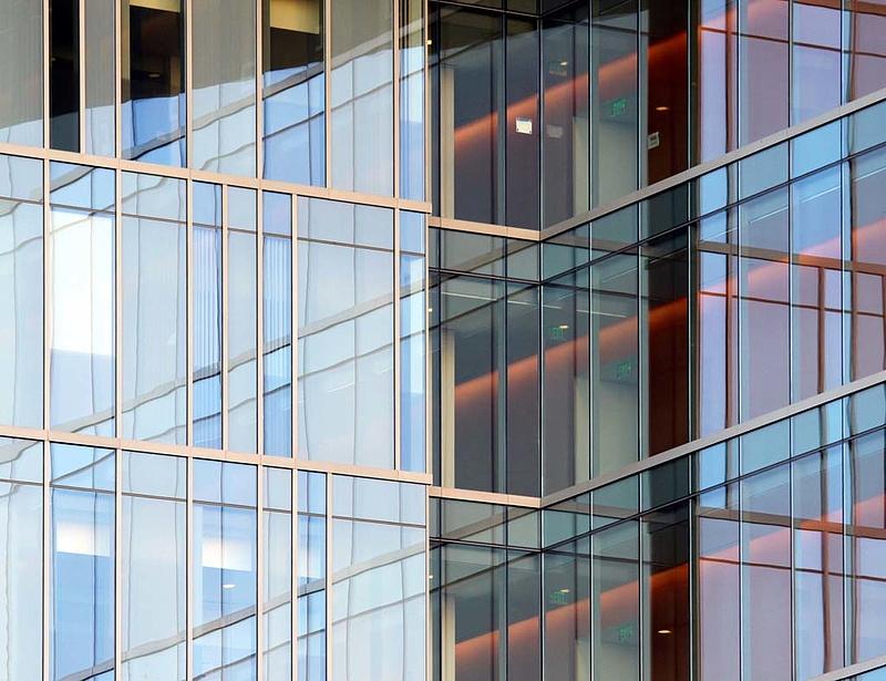 Melegszik az ingatlanbefektetési piac