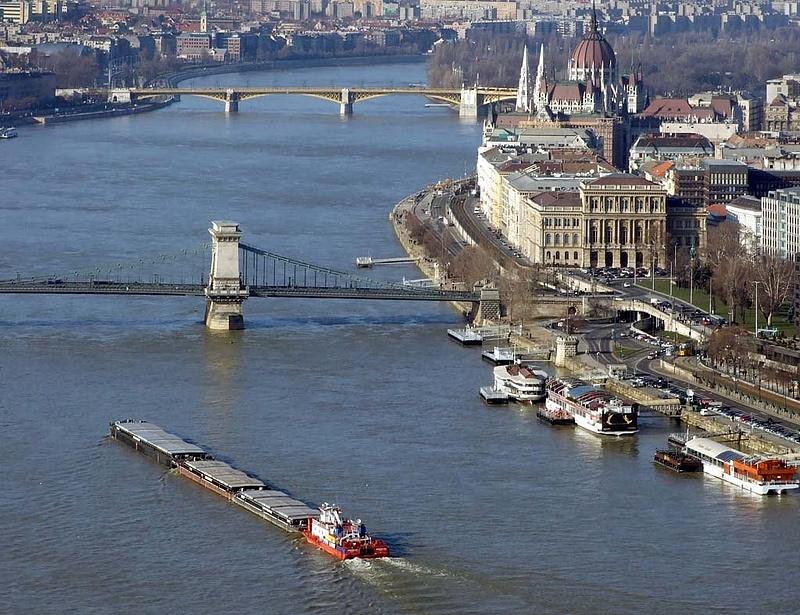 Lehet-e Budapestről világcéget irányítani?