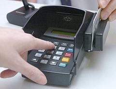 Elképesztő drágulás a bankokban - mutatjuk az adatokat!