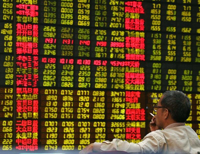 Bíznak a kínaiak a privátbankárokban