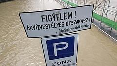 Ennyi pénz kell, hogy Budapestet ne árassza el a víz