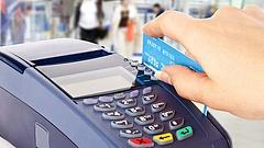 Hitelkártyája van? Figyelmeztetés érkezett