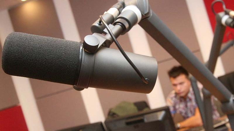 Elhallgat a Class FM - hosszú lesz a csönd
