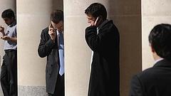 Nagy roham jöhet a mobilszolgáltatóknál