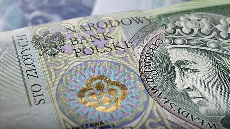 Csak találgatják, hova tűnik a pénz a bankbetétekből