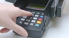Nagy változások jönnek a kártyás fizetéseknél
