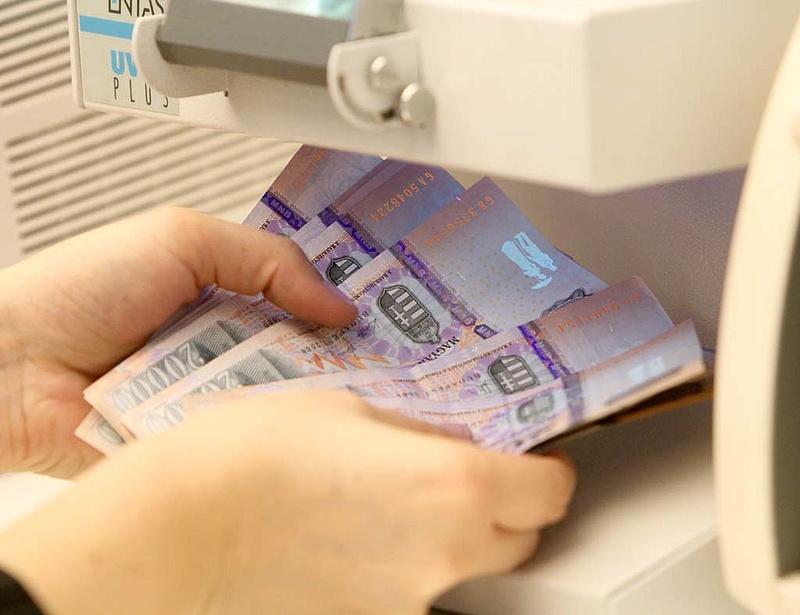 Egymillió forintos nyugdíj Magyarországon - megvan az ok