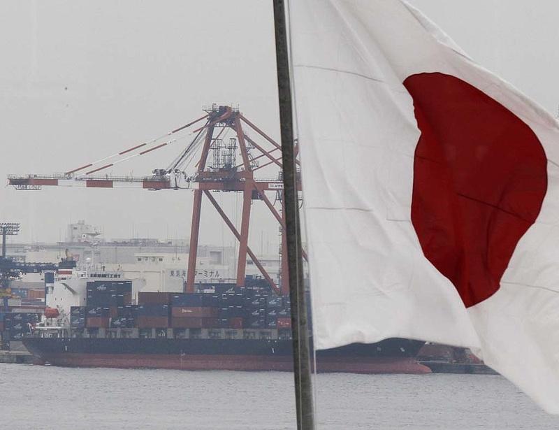 Sorban állnak a japán befektetők Magyarországon