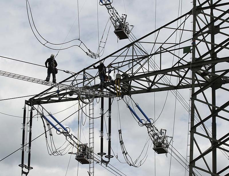 Fontos változás jöhet az energiapiacon