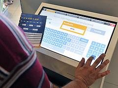 Kiakadtak a fuvarozók: továbbra is komoly bajok vannak az e-útdíj rendszerrel