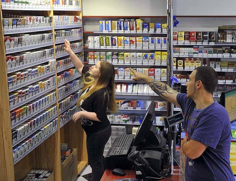 Nemzeti dohányboltok: amatőr hibákkal indult a rendszer - ezért fognak sokan tönkremenni