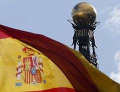 Sikeres volt a keddi spanyol aukció