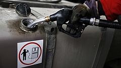 Durva változás jöhet az üzemanyagoknál - ötletel az Európai Bizottság