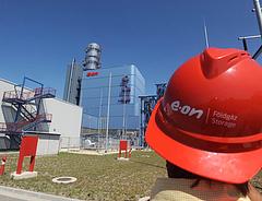 Két évtizedig még kellenek a gázerőművek - nyugtatta meg a gázlobbit az energiahivatal elnökhelyettese