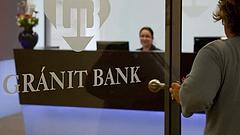 Jól megy a Gránit Banknak