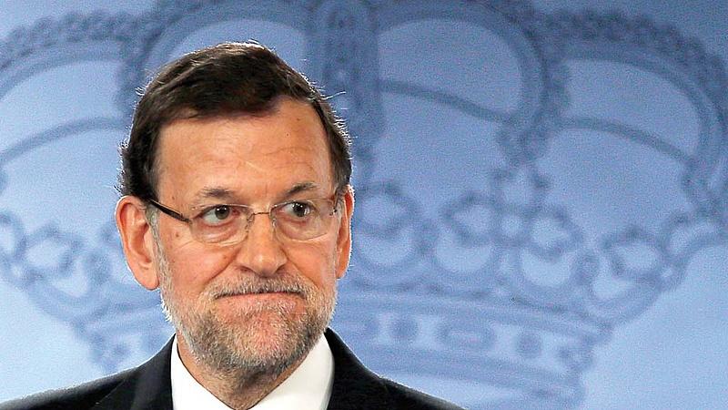 Korrupciós ügyben tanúskodik a miniszterelnök - Spanyolországban