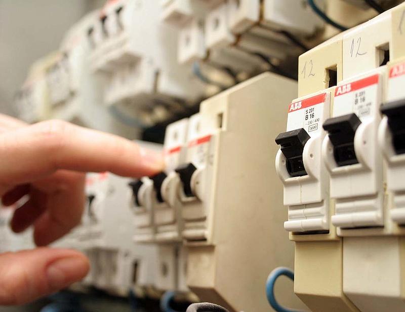 Energiahivatal: bővül az elektronikus ügyintézés lehetősége