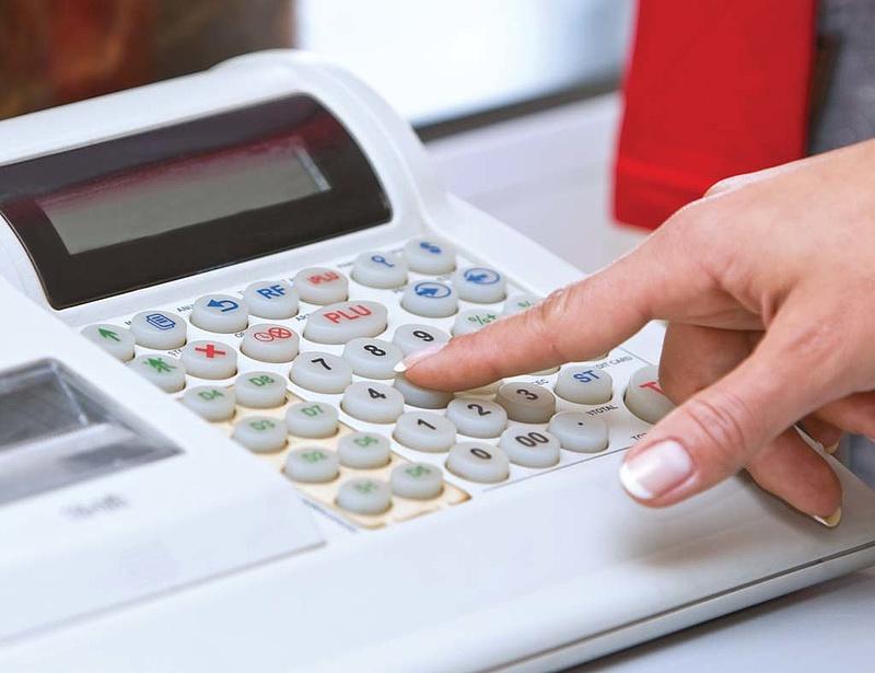 A horvátoknak is bejött az online pénztárgép
