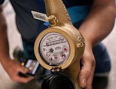 Mire érdemes figyelnie a vízórásoknak? - Tanácsok a Fővárosi Vízművektől