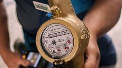 Figyelmeztetést adott ki a Vízművek - rengeteg fogyasztót érint