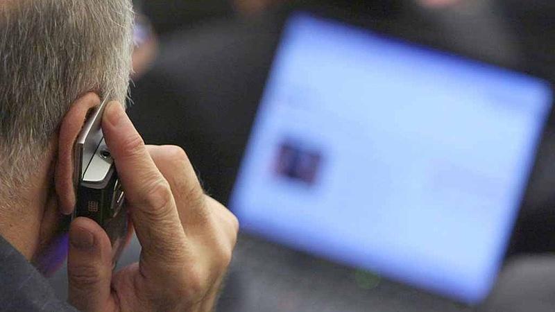 A Magyar Telekom lett a kormányzati mobilszolgáltató